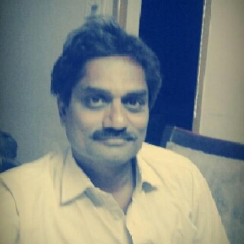 Bhaskaran L
