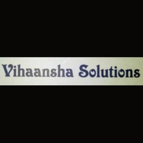 Vihansha Solutions