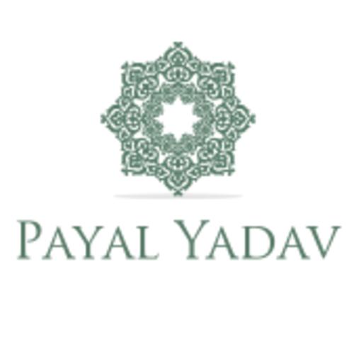 Payal Yadav