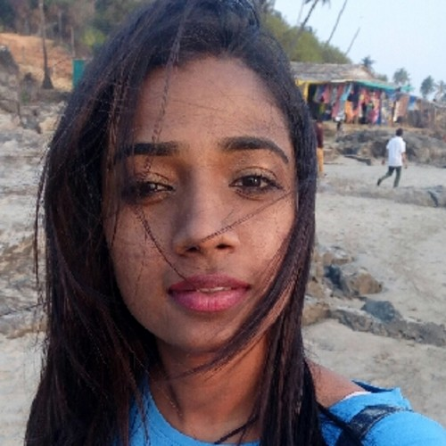 Roshni Prakash Banbansi