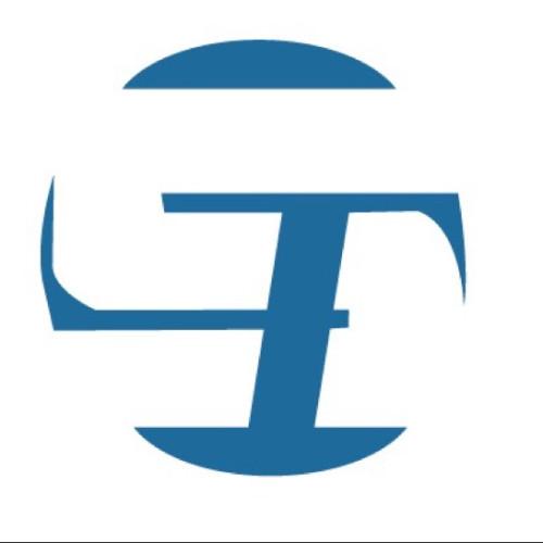 TS Web Technologies Pvt Ltd.