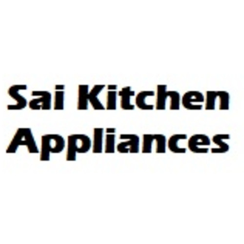 Sai Kitchen Appliances