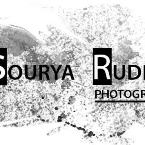 Sourya Rudra Photography