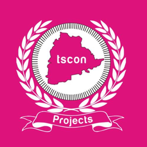 Tscon Projects Pvt. Ltd.