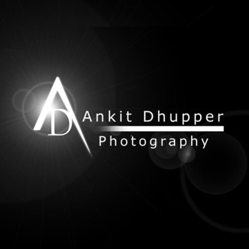 Ankit Dhupper Photography