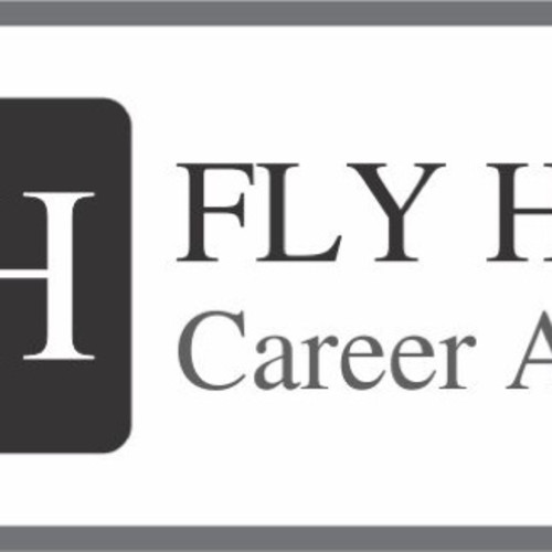 Fly High Career Abroad
