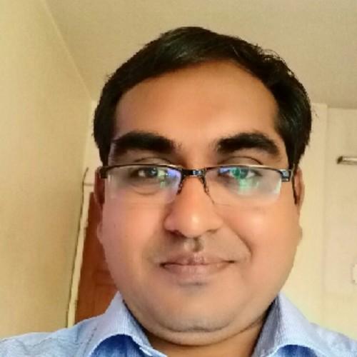 Narendra Singhvi & Co.