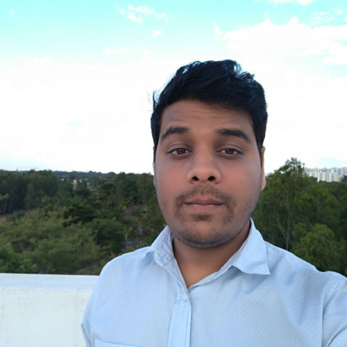 Govind Singh Sarathe