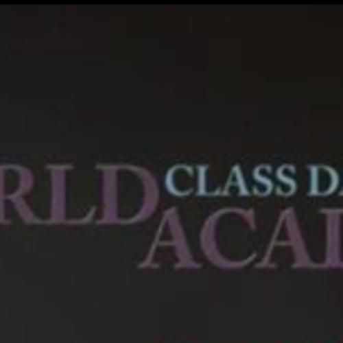The World Class Dance Academy