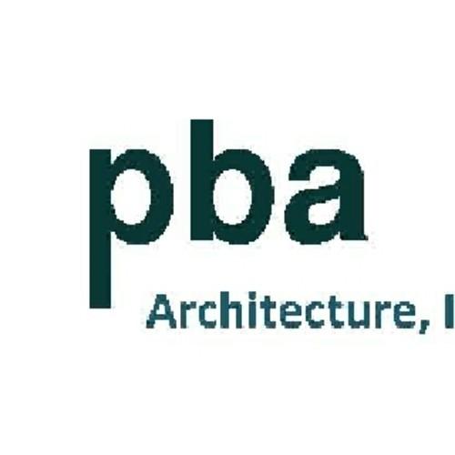 Pba Architecture