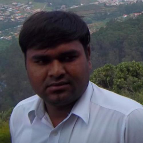 Adv laxman Kare