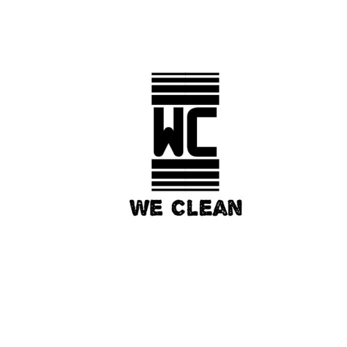 We Clean Professional Cleaning Services