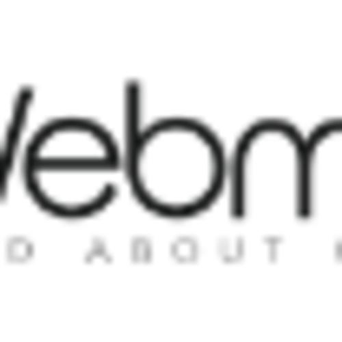 Webmaddy Web Studio