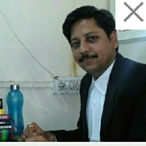 Nilesh Jagdish Palkar