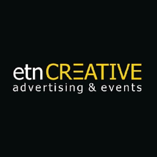 Etn Creative Advertising & Events