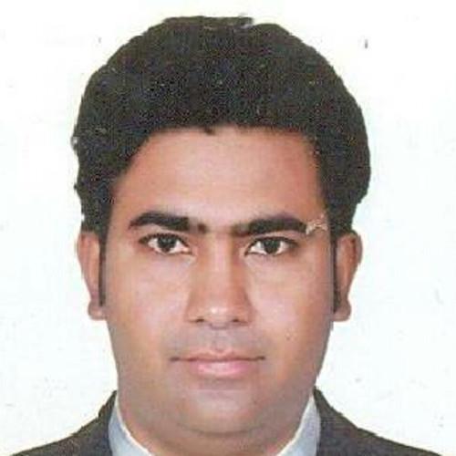 Mohammed  Fazal  Ali