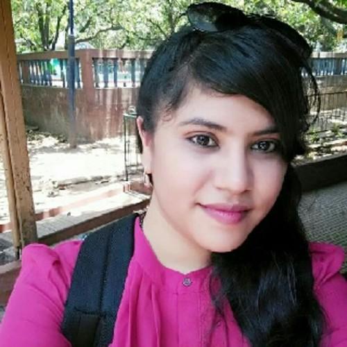 ACMA Nisha Wadhwani