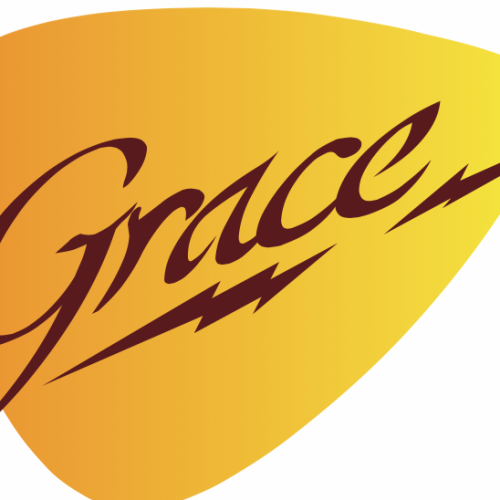 Grace musics & co