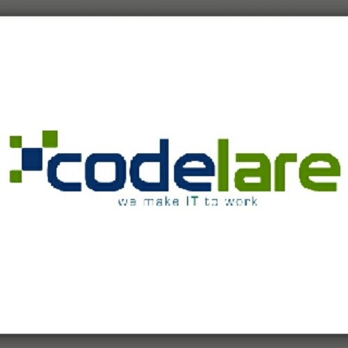 Codelare