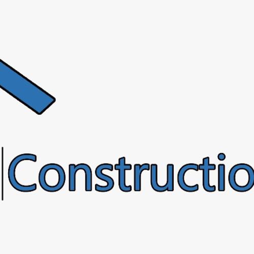 4b2s Construction Services