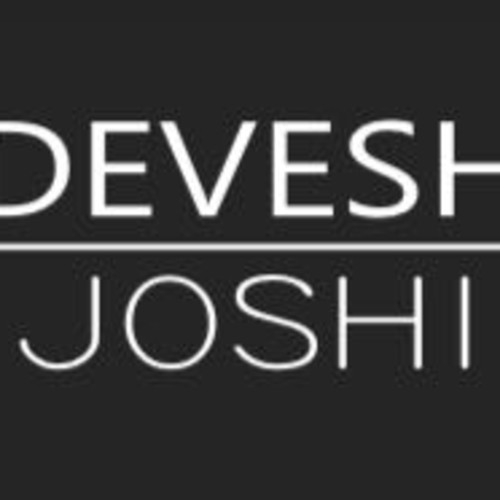 Devesh Joshi Photography