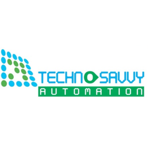 Technosavvy Automation