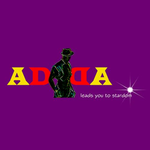 Aura Dance Drama Academy