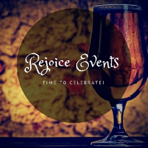 Rejoice Events
