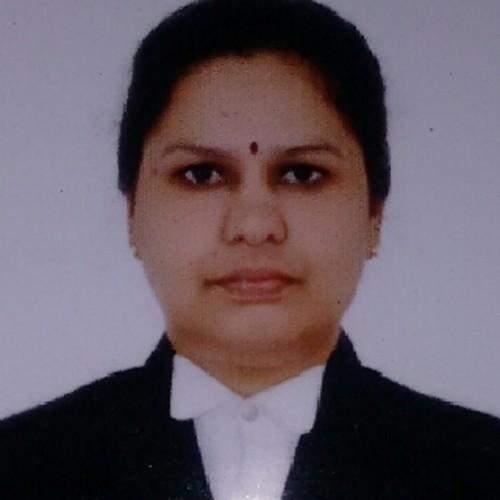 Manu Legal Associates