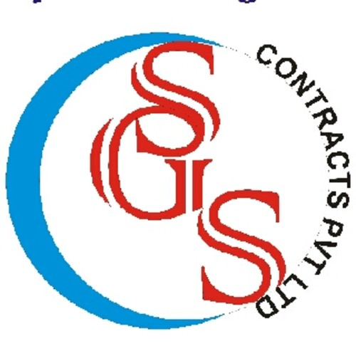 SGS Contracts Pvt Ltd