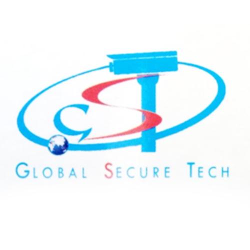 Global Secure Tech
