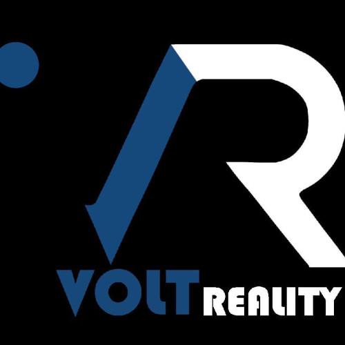 Volt Reality