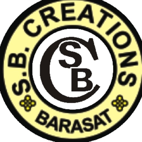 S.B. Creations