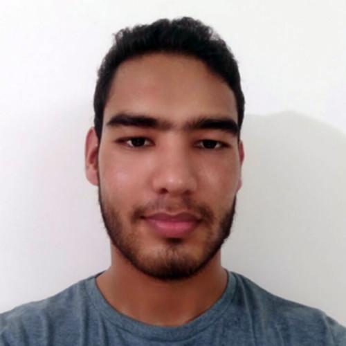 Manindra Singh Bisht