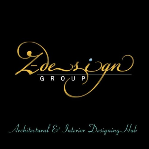 Z Design Group