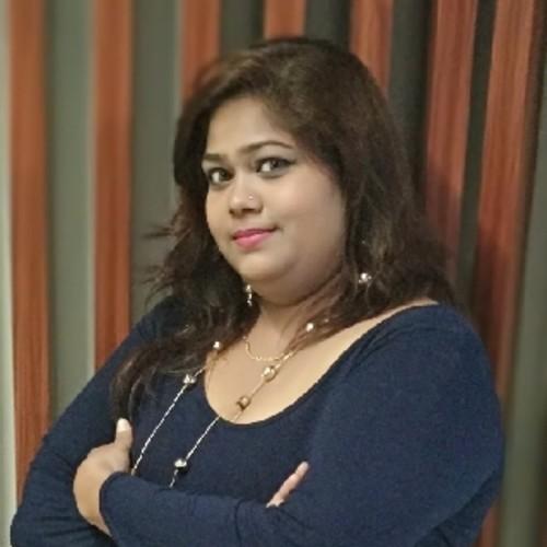 Mumtaz's Makeup Studio