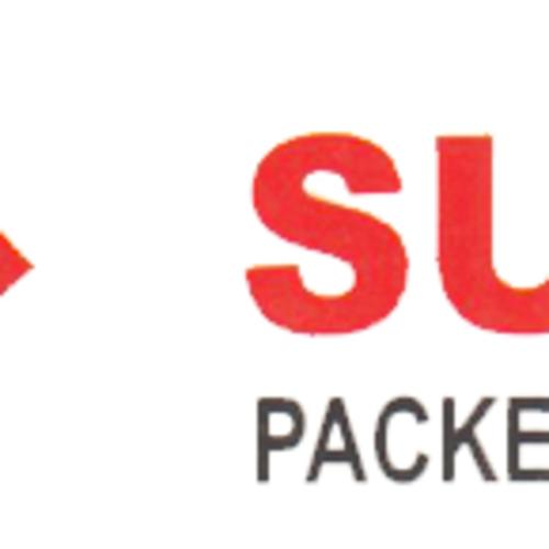 Surya Packers
