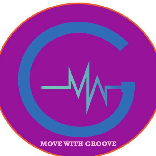 Move with Groove