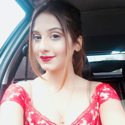 Shivani Makeovers