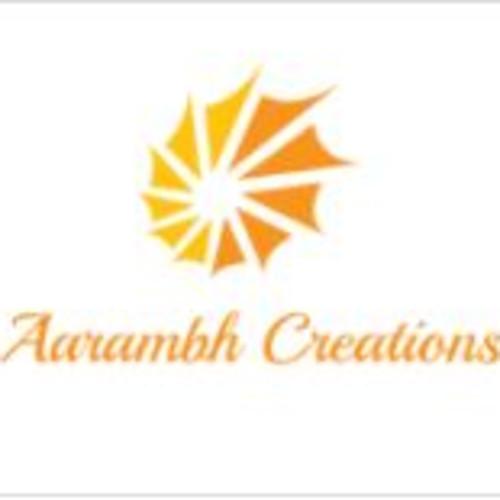Aarambh Creations