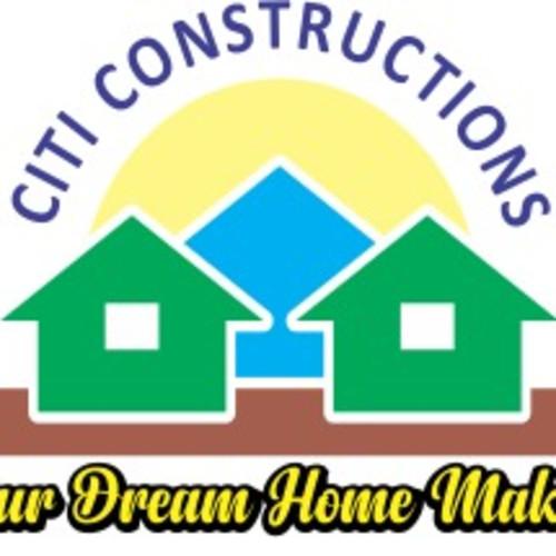 Citi Constructions