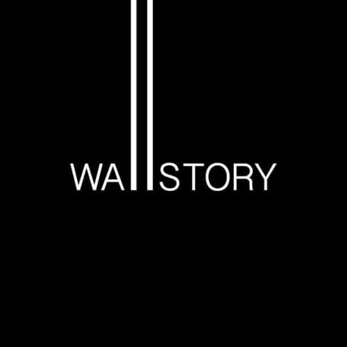 Wallstory Studio