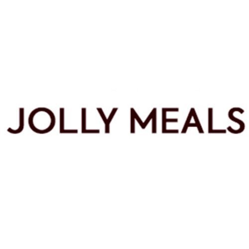 Jolly Meals