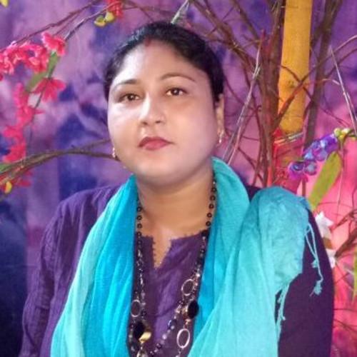 Jyoti Lal