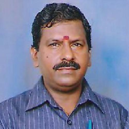 Prem Kumar