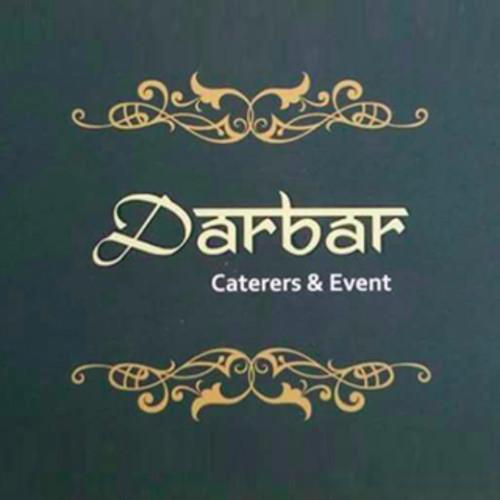 Darbar Caterers