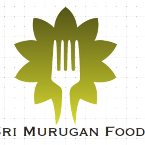 Sri Murugan Foods