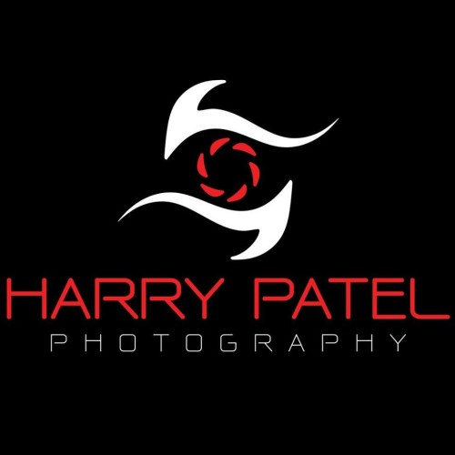 Harry Patel Photography