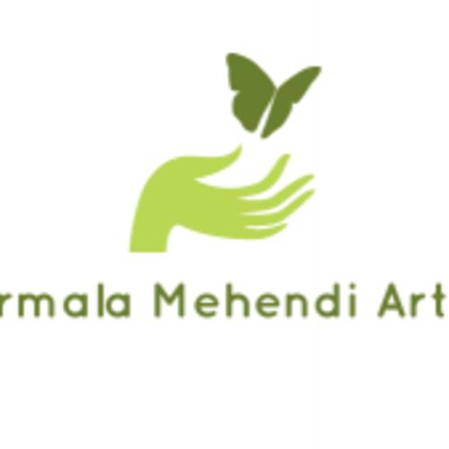 Nirmala Mehendi Artist