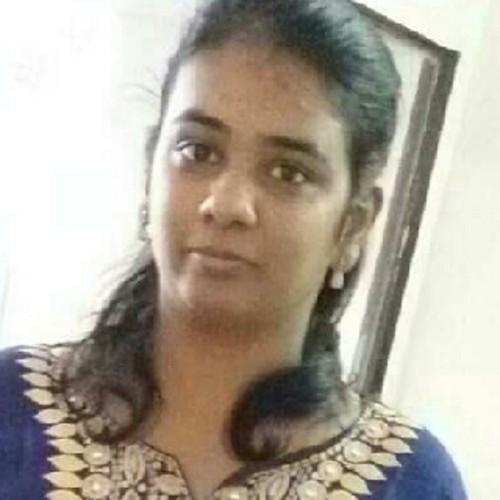 Ankita Punde